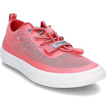 Columbia Dorado Cvo Pfg BL4615853 universelle hele året kvinder sko