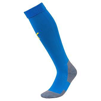 PUMA League sokker kjernen