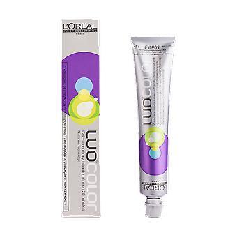 L'Oréal Professionnel Luo Color 9,12 Golden 50ml