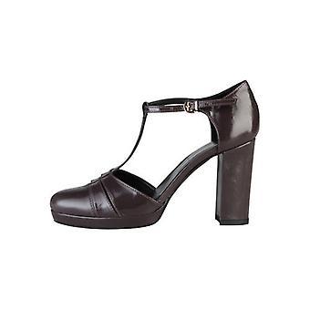 Buty wykonane w Włochy Salon Made In Italy - Cloe 0000039066_0