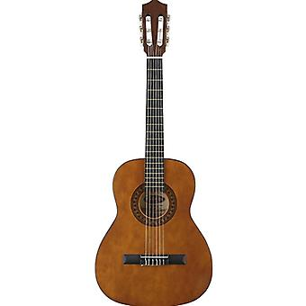 Stagg 3/4 chitarra classica dimensione - naturale
