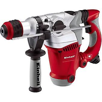 Einhell RT-RH 32 Kit SDS-Plus-Hammer drill 1250 W incl. case, incl. accessories