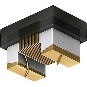 Fastron 0805AS-033J-01 SMD HF-השראות, 0805 N/A