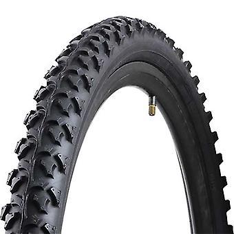 Kenda K-831A bicycle tyres / / 50-507 (24 × 1, 95″)