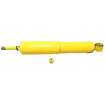 Monroe 65408 Gas-Magnum 65 Shock Absorber