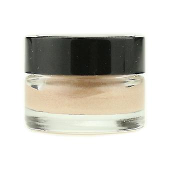 Benefit Careless Cream Eyeshadow 'Bikini-Tini' 0.11oz/3.2g Mini Size