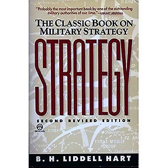 Strategia (Meridian)