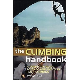 Het klimmen handboek