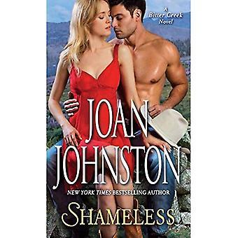 Shameless (Bitter Creek Novels)