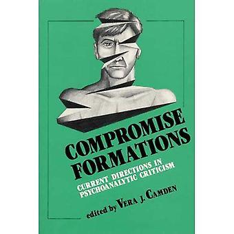 Compromis formaties