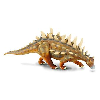 CollectA Hylaeosaurus ديلوكس 1:40