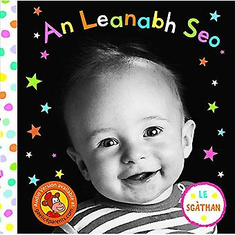 Leanabh Seo
