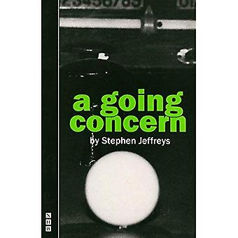 A Going Concern