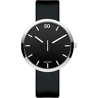 Unisex-dansk Design IQ13Q1198