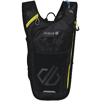 Dare 2b Mens Vite II Hydro Hydration Pack 2 Liter