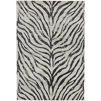 Nova Zebra Nv27 Mattor i grått