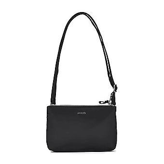 Pacsafe Stylesafe Bag (kaksinkertainen zip)