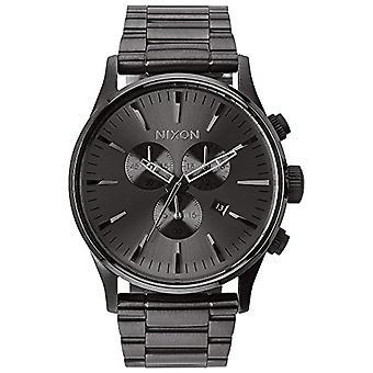 NIXON Watch Man ref. A386632-00