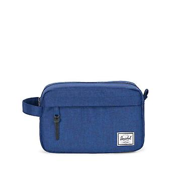 Herschel Supply Co. Chapter Travel Kit Wash Bag  Eclipse