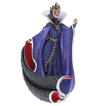 Disney Showcase Haute Couture Evil Queen Figurine