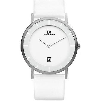 Danish design ladies watch IV12Q1011