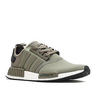 Nmd R1 - Ba7249 - Shoes
