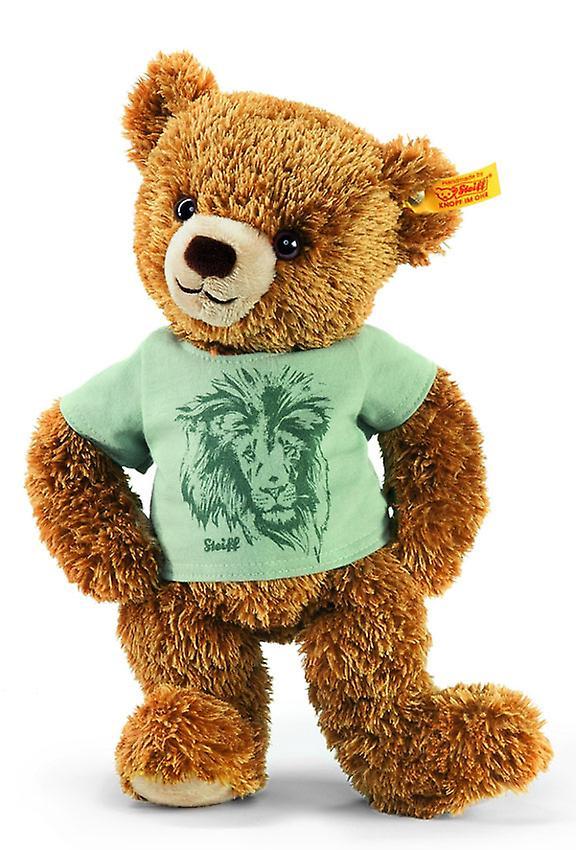 Carlo Steiff Teddy Bear