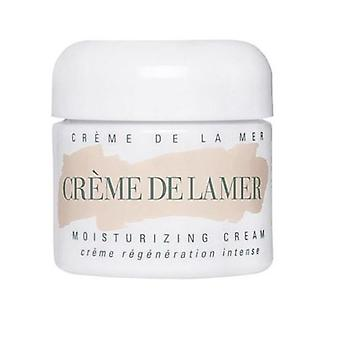 La Mer Creme The La Mer The Moisturizing Cream 3.4oz/100ml Nieuw In Box