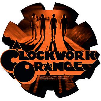 Magnet - A Clockwork - Orange Group Funky Chunky New Licensed 95500