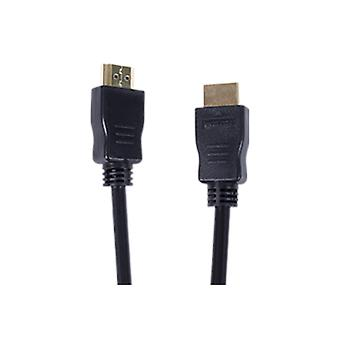 Hdmi Cable 3M Gold 1080P