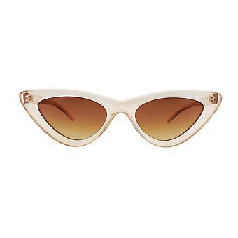 Manhattan Ocean Street Sunglasses