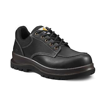 Carhartt Men's Work Shoes Hamilton Rugged Flex S3