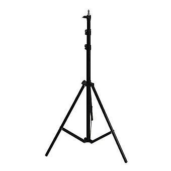BRESSER BR-TP380 Heavy-Duty lamp statief 380cm