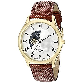 Peugeot Watch Man Ref. 2047GBR