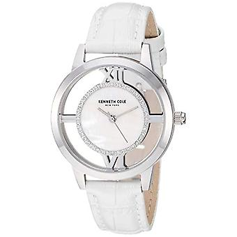 Kenneth Cole Orologio Donna Ref. KC50914001