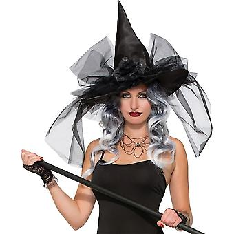 Fabulous Witch Hat