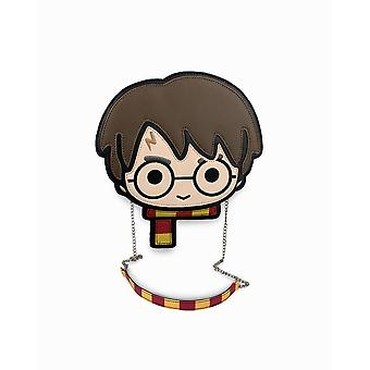Harry Potter Kawaii Bag Official Merchandise