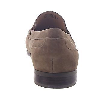 ARRAY Harper Women's Slip On 9.5 C/D US Mushroom