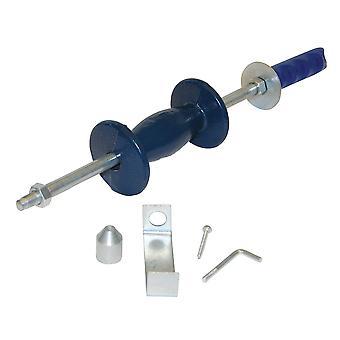 Slide Hammer Set 5pce - 460mm
