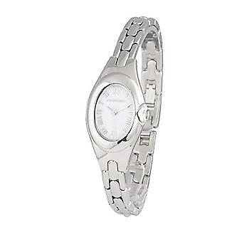 Chronotech Horloge Femme ref. CT7349L-01M
