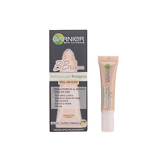 Bb Cream van Garnier Skin Naturals ogen Roll-on #light 7 Ml voor vrouwen