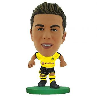 Borussia Dortmund SoccerStarz Gotze