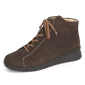 Finn Comfort Pavia Schiefer Neptun 02368318004 universal winter women shoes