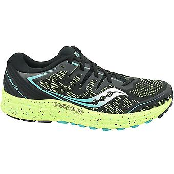 Saucony Guide Iso 2 TR S20466-37 Mens running shoes