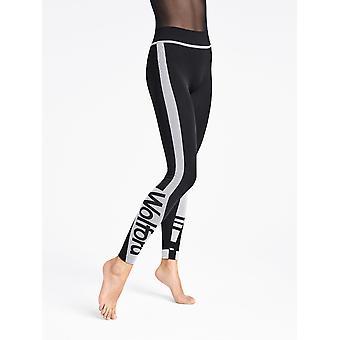 Wolford True Sport Luxe Leggings