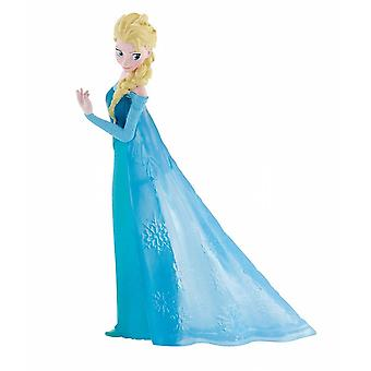 Disney Frozen Elsa Figurine