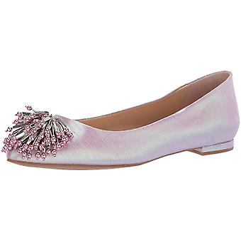 Katy Perry Women's The Rayann Ballet Flat