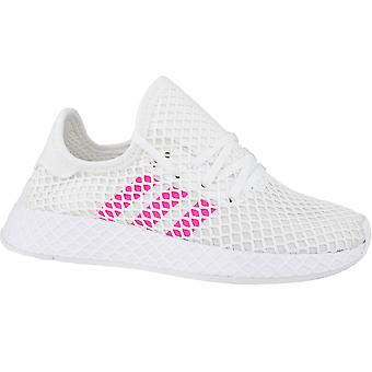 adidas Deerupt Runner EE6608 Kids sneakers