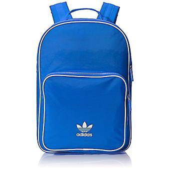 adidas BP Cl Adicolor Backpack Unisex-Adult Blue (Azul) 24x36x45 Centimeters (W x H x L)
