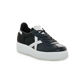 Munich 036 barru sky sneakers fashion